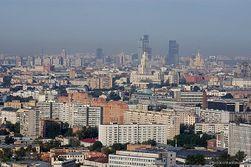 9 из 10 новостроек Москвы имеют брак?