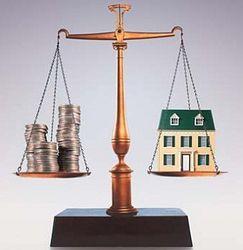 Ипотечные облигации: чем они интересны для банков Украины?