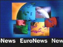Почему в Кыргызстане блокируют европейские телеканалы?