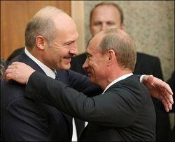 Что ждет Россию, по мнению Лукашенко?