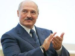 Лукашенко: Белорусов и россиян не предам никогда