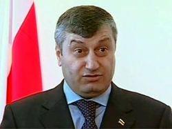 Кто виноват в срыве планов восстановления Южной Осетии? Президент Кокойты назвал виновных... в Москве