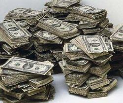 Куда уводят деньги из инвестфондов американцы?