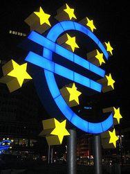 Сможет ли Беларусь добиться финансирования от ЕС?