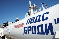Почему рухнул импорт азербайджанской нефти в Беларусь?