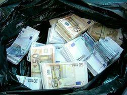Финансовая стабильность еврозоны под угрозой из-за Словакии?