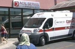 В Турции снова пострадали туристы из России