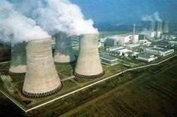 МАГАТЭ «скинет» урановый запас на Казахстан?