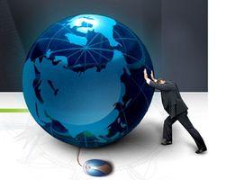 Чему правительство обяжет интернет-магазины?