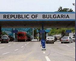Еврокомиссия заверила Болгарию в скором «шенгене»?