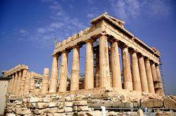 Чего опасаются инвесторы Греции и ЕС?