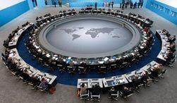 Инвесторам: как G20 поддержит мировую экономику?