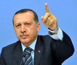 Турция «отморозится» от ЕС: В чем причина?
