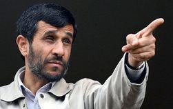 О чем Иран предостерегает США?