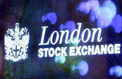 Начался обмен акций Evraz Group на Evraz plc