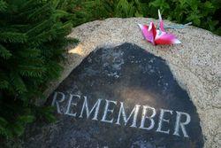 Каким образом США, Франция и Великобритания почтят память жертв в Хиросиме?