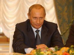 Путин предостерегает Россию от отката в 2000 год?