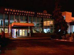 Известна ли причина аварийной посадки Боинга в Крыму?