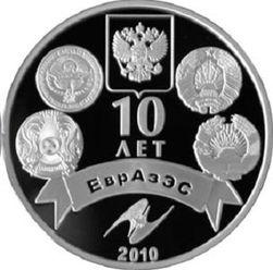 Когда Беларусь получит новый транш ЕврАзЭс?