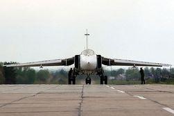 Известны ли причины трагической катастрофы Су-24?