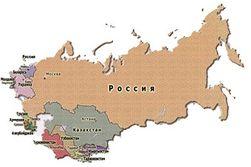 Стоит ли ожидать роста экономики России при расширении ТС?