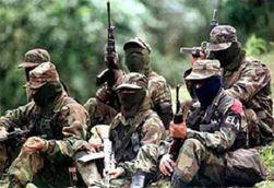 Крупный теракт в Колумбии: известны ли последствия?