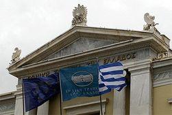 Спишут ли Греции 50% долга и чем это грозит?