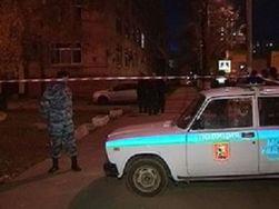Каковы новые обстоятельства поножовщины в Москве?