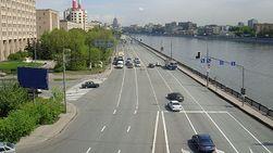 В центре Москвы учинили расправу над бизнесменом