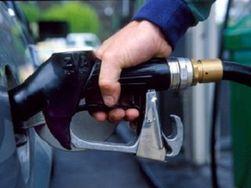 Бензин в России дорожать не будет?