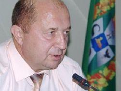 В Беларуси нет нерешаемых проблем