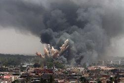 НАТО уверена в большом успехе ливийской операции