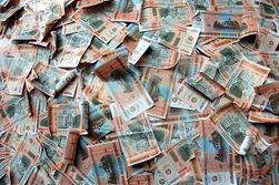 В Беларуси задержали крупных налоговых уклонистов
