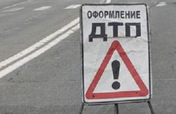 Крупная авария в Саратове, погибли дети