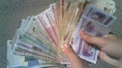 Какую прибавку к пенсии ожидают в ноябре в Беларуси?