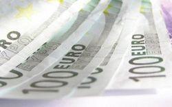 Грецию не спасет масштабное списание долгов