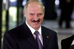 Инвесторам: возможно ли сотрудничество Запада и Беларуси?