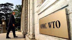 Инвесторам: США приветствует вступление России в ВТО
