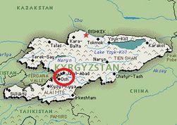 Выборы в Кыргызстане: проигравшие поднимают народ?