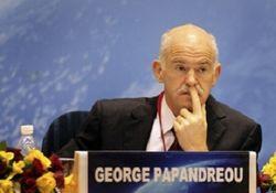 Референдум в Греции: чего стоит опасаться инвесторам ЕС?