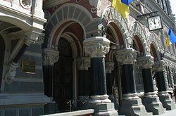 В Украине «прикручивают» потребительское кредитование?
