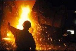 Инвесторам: мировой финансовый кризис в Украине неизбежен