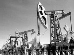 Рынок нефти лихорадит после решения ЕЦБ