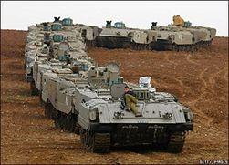 США: Израиль может выйти из-под «контроля» и напасть на Иран