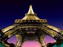 Французам напомнят через бюджет, что такое - жить по средствам?
