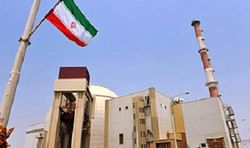Россия: Удар по Ирану повлечет за собой большие жертвы