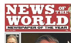 Журналисты нанимали детектива для сбора сенсаций?