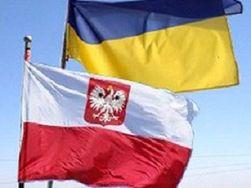Как Польша собирается упрощать визовый режим с Украиной?