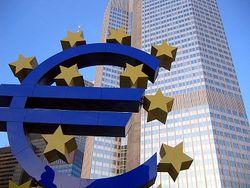 Меркель и Саркози обсудили создание новой еврозоны