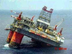 К British Petroleum предъявлен иск об ущербе здоровью, как справится компания с новыми неприятностями?